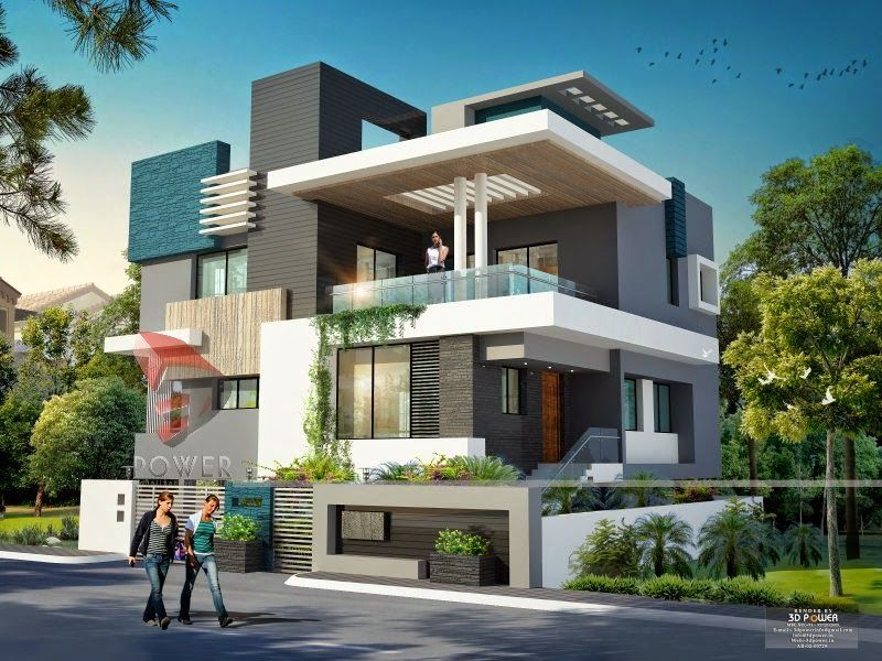 25 Best Ideas About Indian Home Design On Pinterest Indian Home