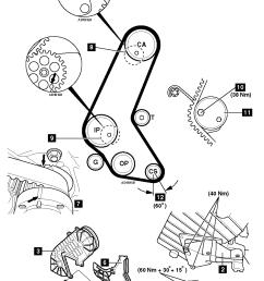opel corsa b radio wiring diagram vauxhall combo  [ 992 x 1476 Pixel ]