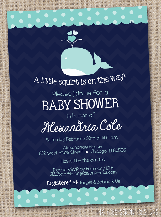 Baby Shower Invitations Jpg