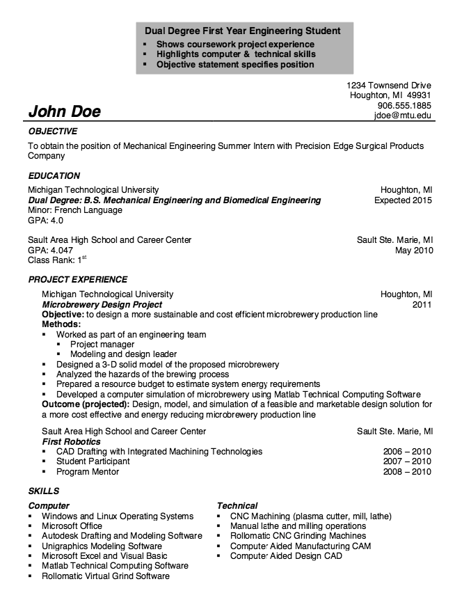 machine operator resume exles exles of resumes