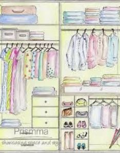 Image result for wardrobe designs indian homes also laundry rh pinterest