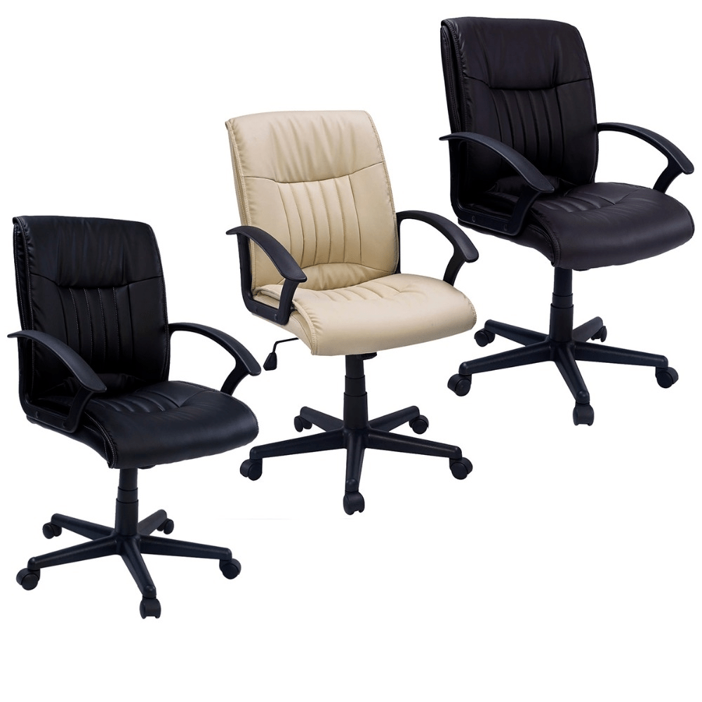 chair covers direct from china ace bayou video rocker gaming 129 99 buy here http aligmp worldwells pw go php t 32616773580 cheap with bows quality swing directly velvet suppliers new factory saling pu leather executive office