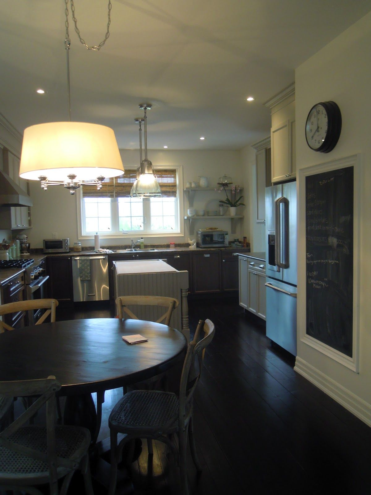 lighting above kitchen table cabinet door hardware swag light over heading for home