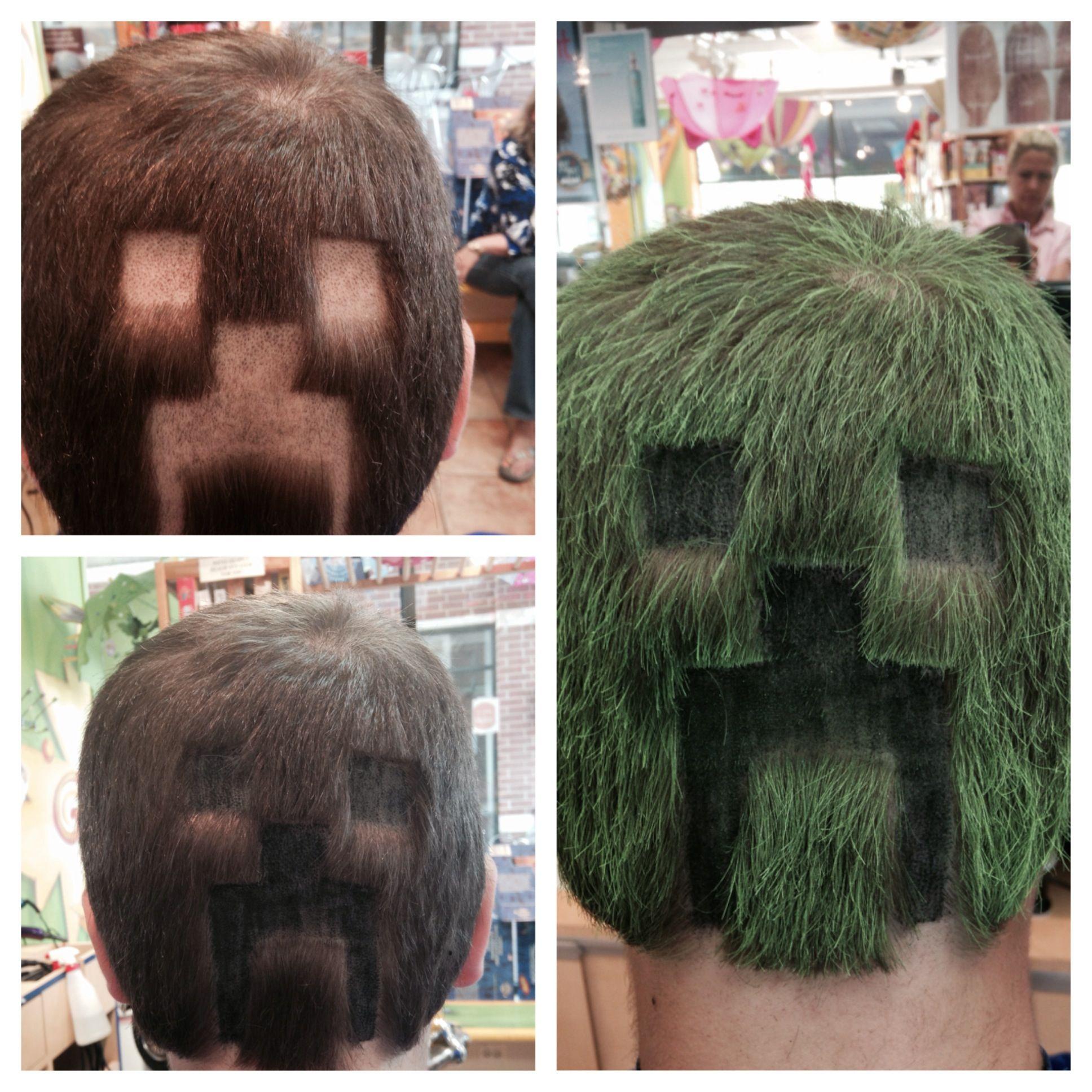 Gryffindor Skin Minecraft