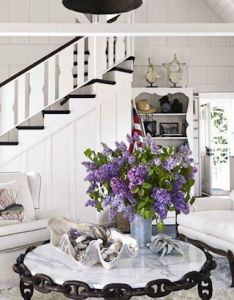 also decoration ideas to give your house  comfy feel rh pinterest