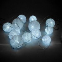 Decorative Ball Lights | Decorative Design