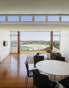 Beach house renovation design ideas also pinterest rh