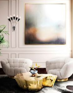 Amazing interior design trends for your enjoyment and inspirations kreativesdesign modeeinrichtung wohntrends living room also rh za pinterest