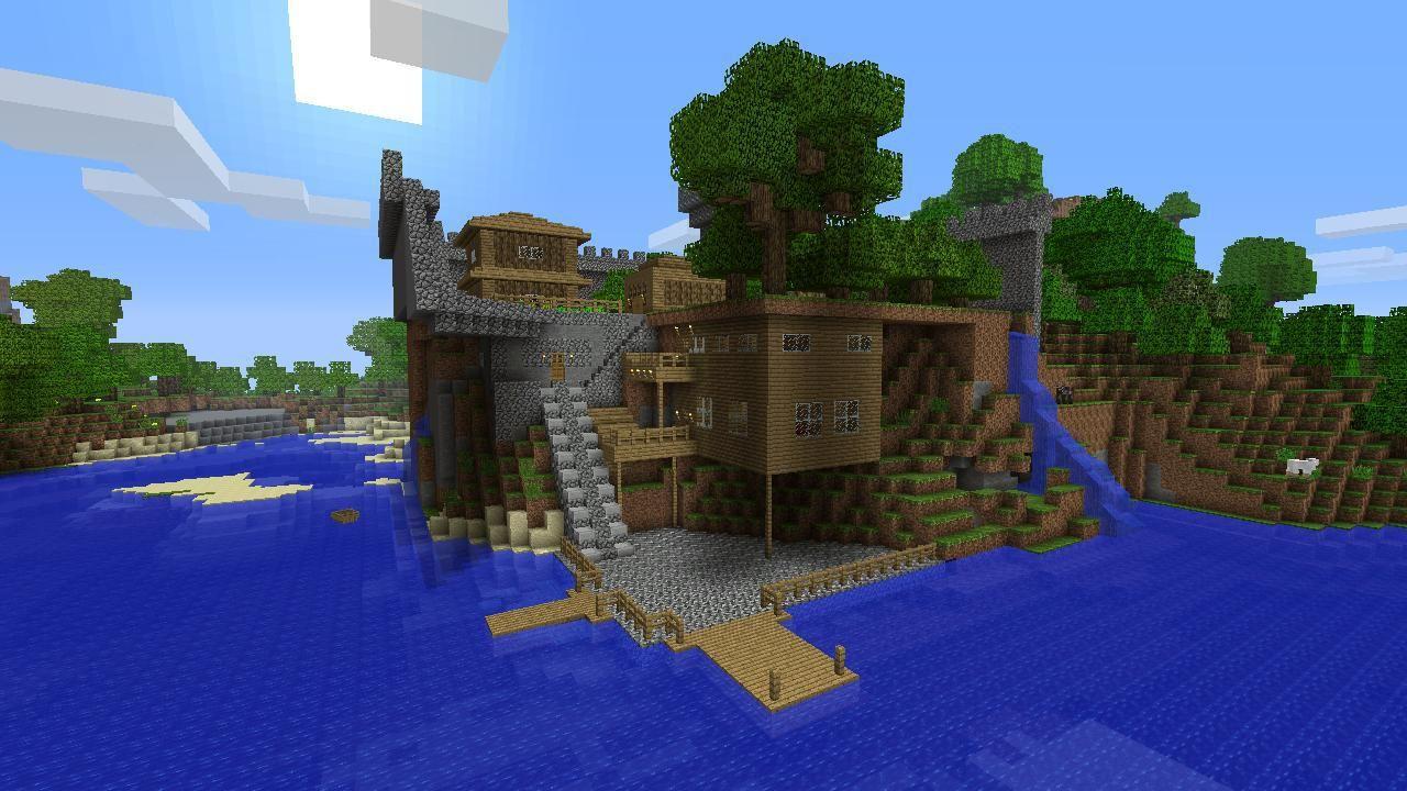 Best 25 Lego Xbox 360 Games Ideas On Pinterest Minecraft Ideas