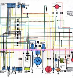 d52215bfca5944a82eab103f532dc098 how to make a wiring harness motorcycle pinterest cars triumph chopper wiring [ 1226 x 889 Pixel ]