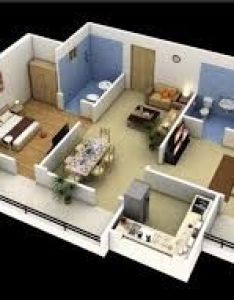 small house floor plans  also  hau pinterest haus rh za