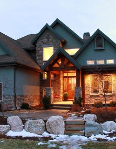 Beautiful models also custom built home by pineview builders schedule an appointment to rh pinterest