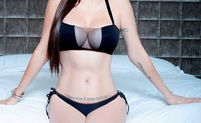 Celia Lora Viva México Pinterest Girls