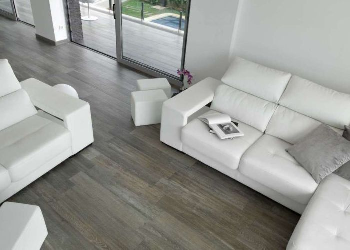 Timber tiles wood look floor sydney  also floors pinterest