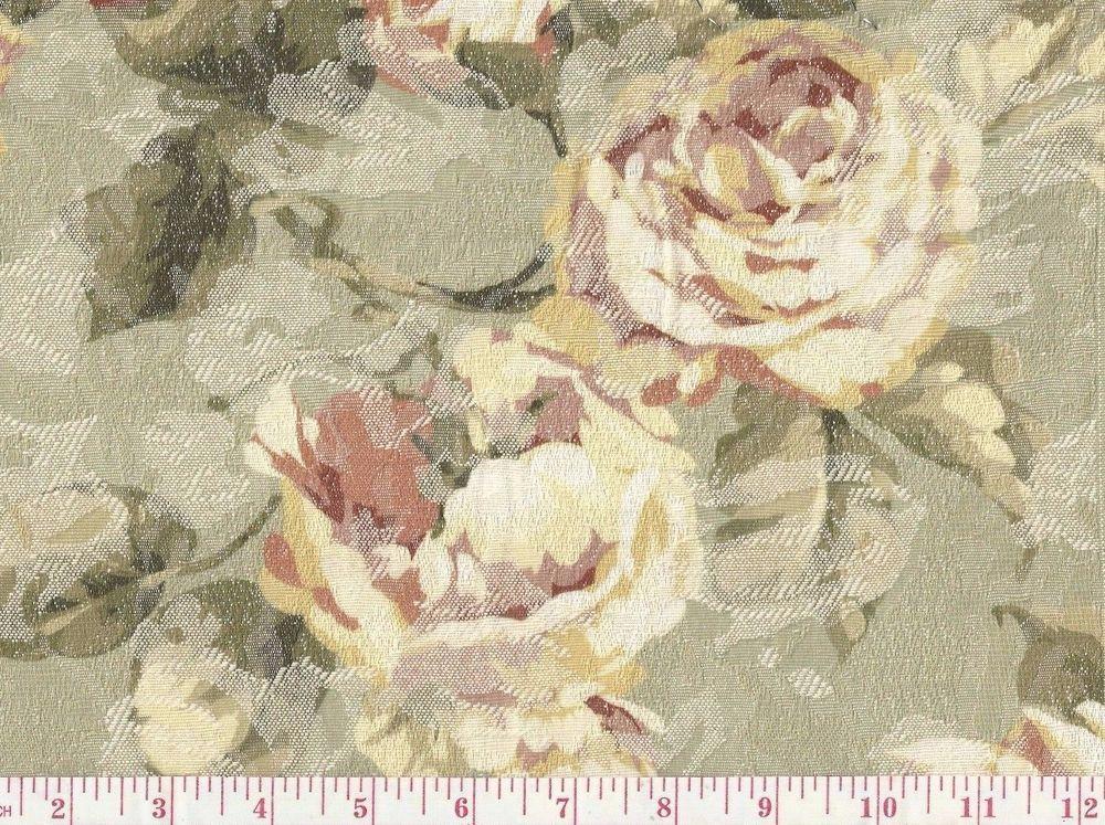laramie sofa reviews decorative throw pillows for sofas broyhill fabric choices windsor - thesofa