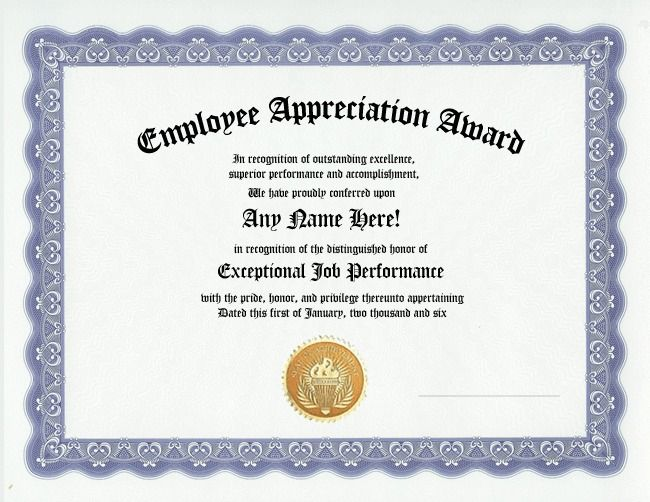 Coach certificate of appreciation wording best coach certificate of appreciation wording yadclub Choice Image