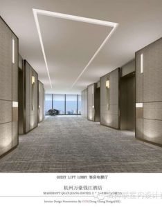 Elevator design also best images about ballroom on pinterest beijing and rh