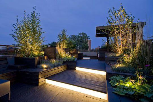 Landscape Lighting Ideas Uk Roselawnlutheran