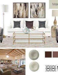 Concept board smg also muse interior design portfolio pinterest rh za