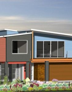 Looking for  beach house the custom design could be it also new rh pinterest