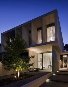Find this pin and more on house ideas also lubelso home architects pinterest rh