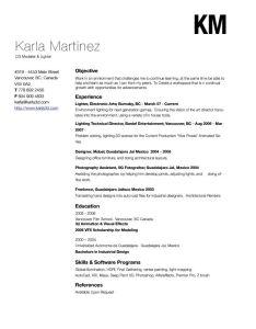 beautiful resume ideas that work cv design and best designers also rh pinterest