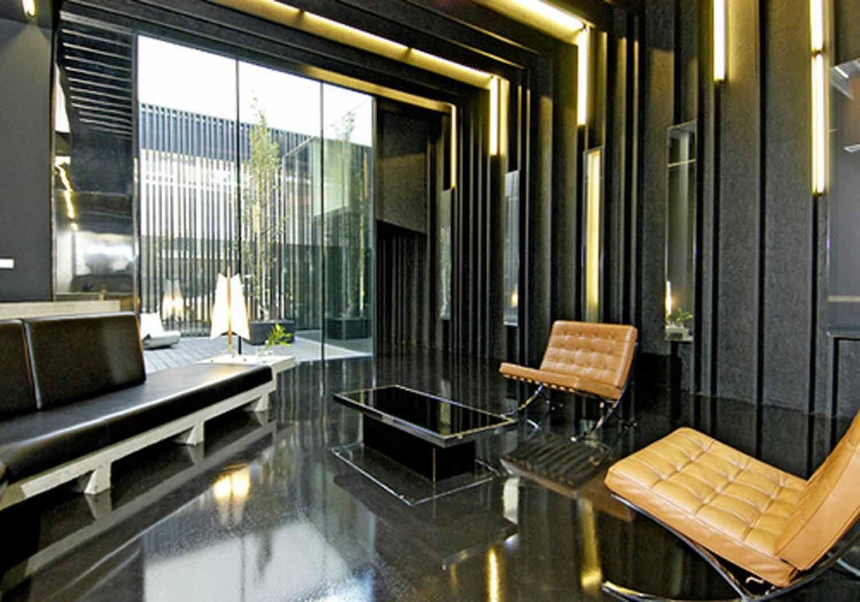 Luxury Interior Interior Design 50 Modern Luxurious Interior