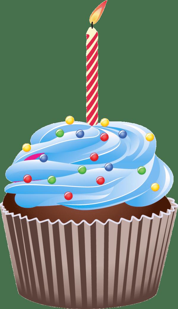 drawing birthday cake clip art