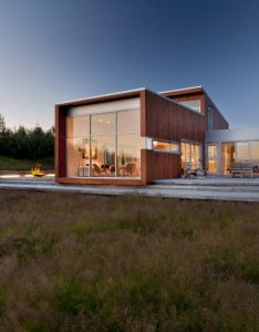 Architecture design container house designs also gallery of ice minarc rh pinterest