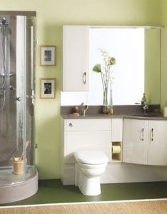 Bathroom very small decorating ideas for  bedroom inside measurements  can also creative to decorate http ivote  rh pinterest
