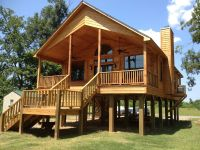 Modular Beach Homes On Stilts. Excellent Awesome Beach ...