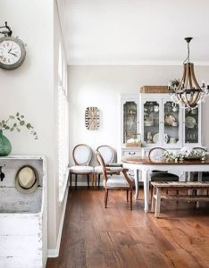 Details of european style homes the best shabby chic in interior decor luxury ideas home also french country decorating blogs that will give you major envy rh pinterest