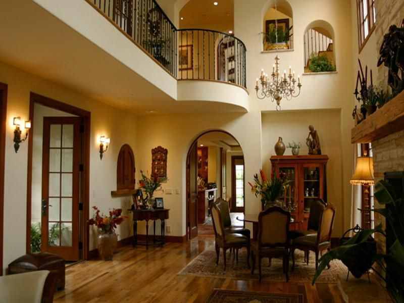 30 Awesome Home Decorating Ideas Beautiful Style And Spanish Design