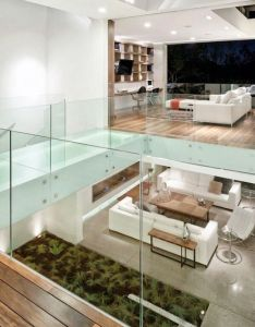 Home interior design house decorating before and after ideas room also designed for life next pinterest interiors rh