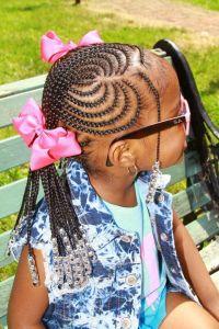 Braids N' Beads @hairbyminklittle - http://community ...