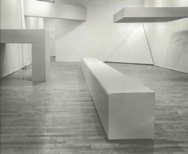 Morris Green 1965 Contemporary Ideas In