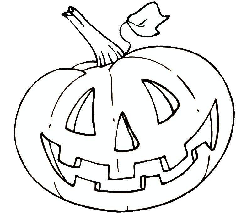 Halloween kürbis vorlagen ausdrucken 05 halloween kürbis