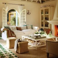 Country Cottage House Photos Interior Design Ideas Cottage Of Computer Hd