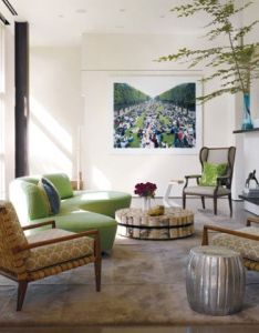 Lookbook search photos by room type and design style at elle decor also rh pinterest