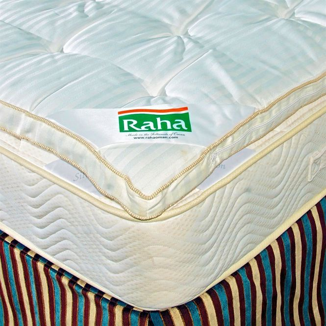 If You Are Curious About Memory Foam Mattress Toppers Can Get The Knowledge