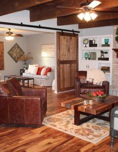 Fixer upper also living rooms episodes and rh pinterest