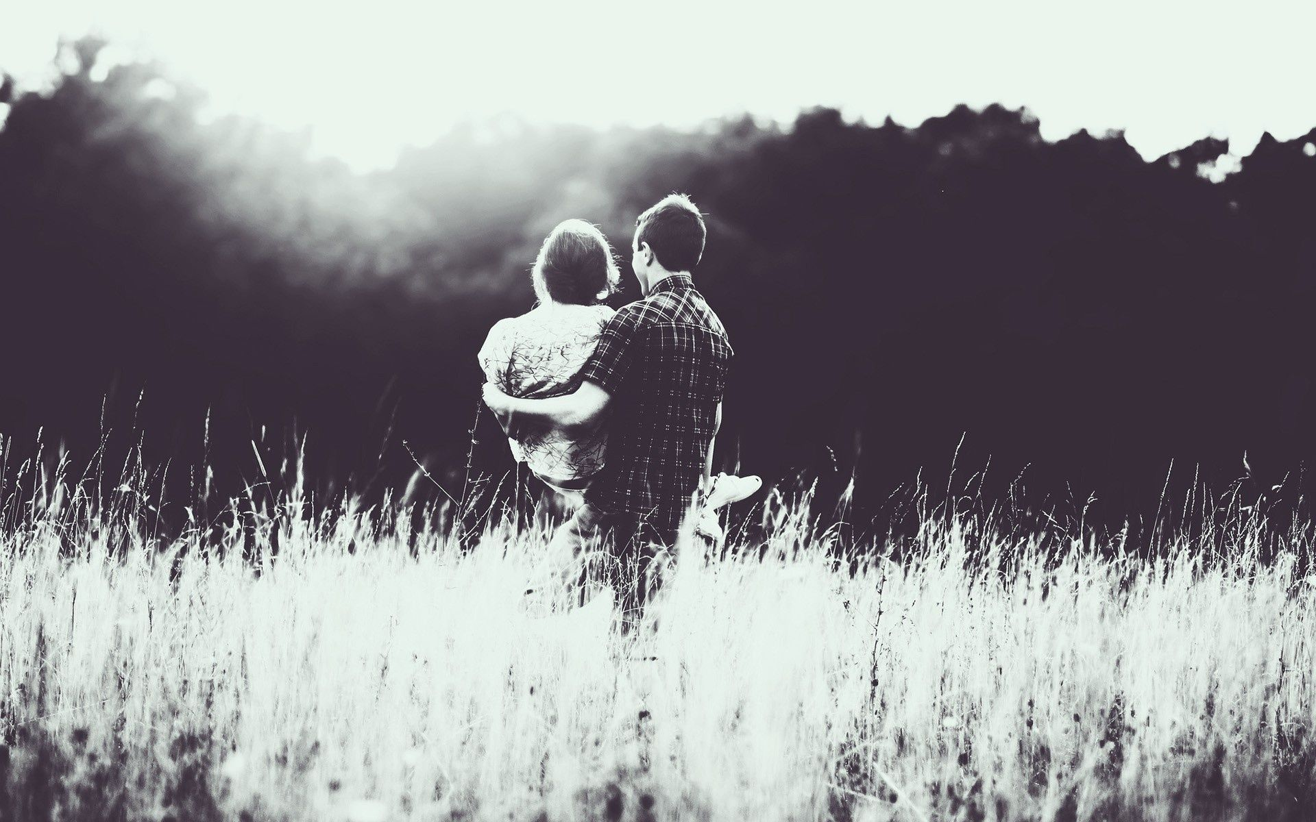 love hug wallpapers hd pictures live hd wallpaper hq pictures 1920