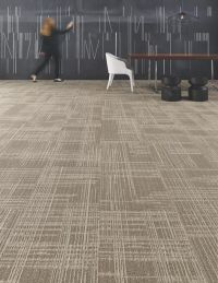 lineweight tile | 5T114 | Shaw Contract Group Commercial ...