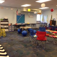 Inexpensive Desk Chairs Bumbo Chair Accessories Alternative Seating In My Classroom! (scheduled Via Http://www.tailwindapp.com?utm_source ...