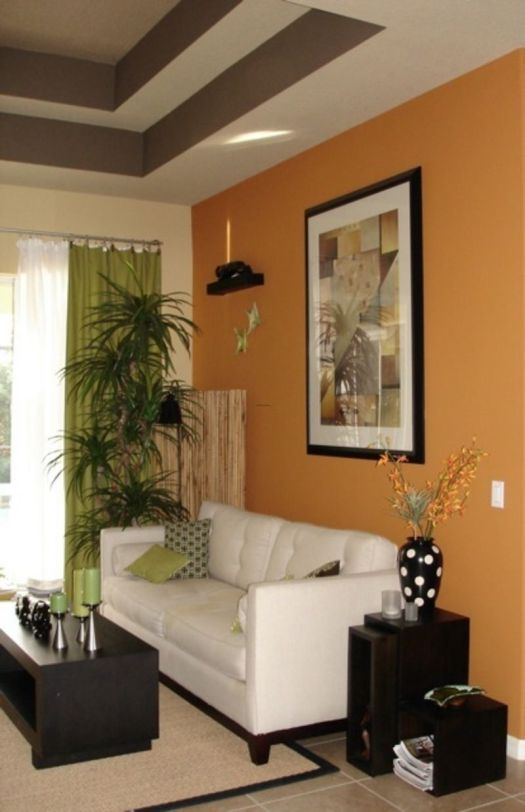 Choosing Living Room Paint Colors Decorating Ideas For Your Interior Design