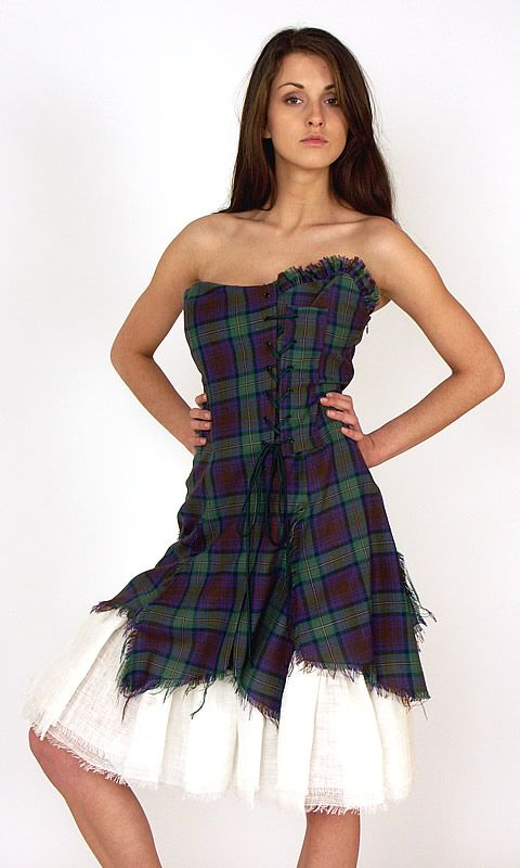 Celtic Wedding Dresses Women