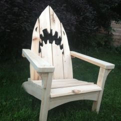 Pallet Wood Chair Desk Big Lots Shark Adirondack Chairs We Have Made