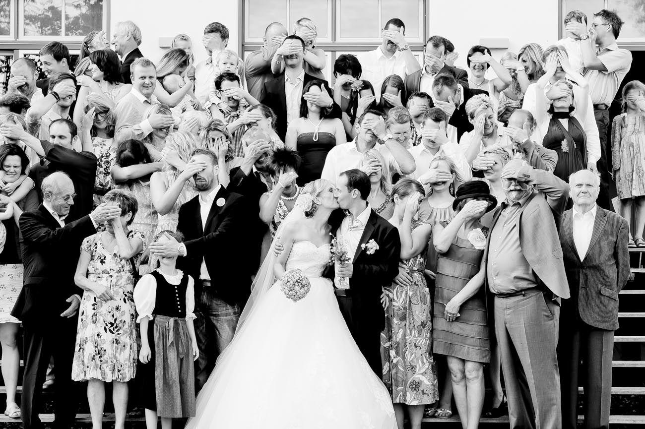 ideen fr hochzeitsfotos gste  GoogleSuche  Hochzeit