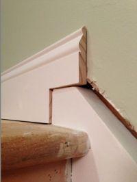 http://www.woodworkingtalk.com/f17/trimming-stair-skirt ...