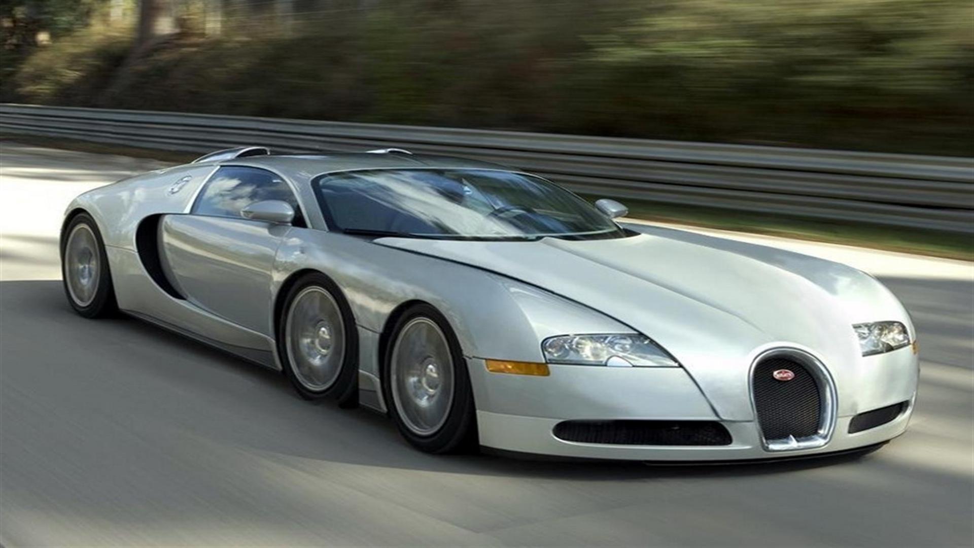 Bugattiwallpaperhdformobile  Bugatti Hd Wallpapers